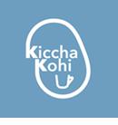 kicchakohi